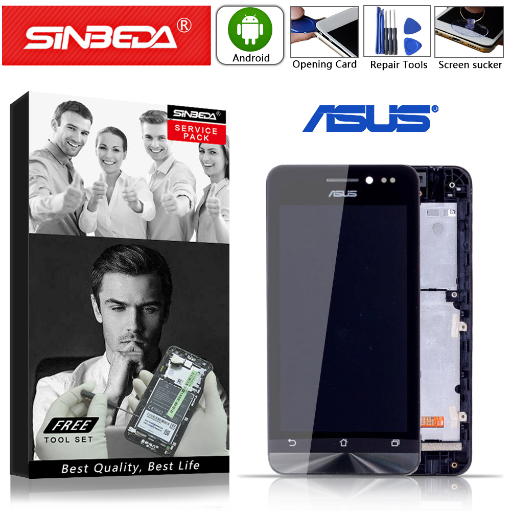 6.0 Original For ASUS Zenfone 6 A600CG LCD Display Touch Screen with Frame Digitizer Assembly For ASUS Zenfone 6 A600CG Display6.0 Original For ASUS Zenfone 6 A600CG LCD Display Touch Screen with Frame Digitizer Assembly For ASUS Zenfone 6 A600CG Display