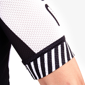 Image 4 - Wholesale 2019 3xl Road Uv Cycling Jersey Men Quick Dry Bicycle China Cycles Top MTB Dry Racing White Fit Blank Bike Shirts