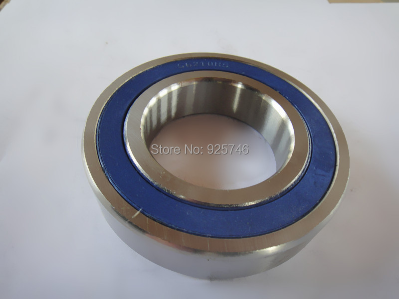 S6210 2rs Stainless Steel Shielded Miniature Ball Bearings size:50*90*20mm free shipping s6811 zz stainless steel shielded miniature ball bearings s6811zz size 55 72 9mm