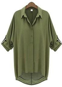 Green-Blouse-Women-Blouses-2016-Blusas-Y-Camisas-Mujer-Sexy-Long-Sleeve-Chiffon-Shirt-Woman-Plus.jpg_640x640
