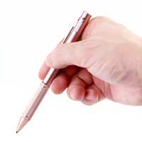 High Precision NIB 1 4mm Active Pen Capacitive Touch Screen Pen For Huawei MediaPad M2 8