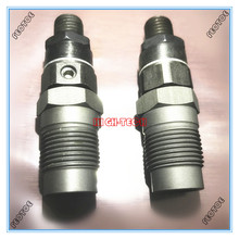 Buy 4d56 injector and get free shipping on AliExpress com