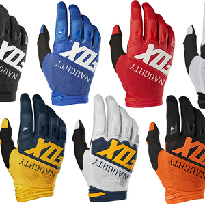 New Dirtpaw 360 Race Gloves MX