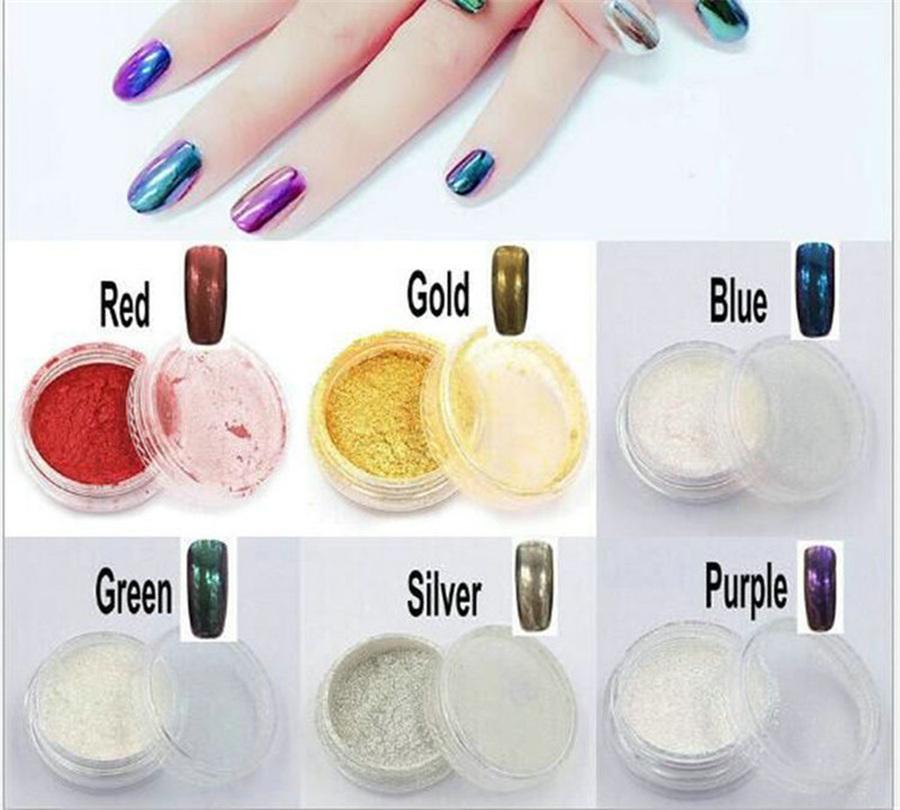 Online Get Cheap Metallic Color Powders -Aliexpress.com | Alibaba Group