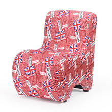 bathroom bathroom Makeup stool living room change shoes small chair free shipping(China)  sc 1 st  AliExpress.com & Compare Prices on Wooden Bathroom Stool- Online Shopping/Buy Low ... islam-shia.org