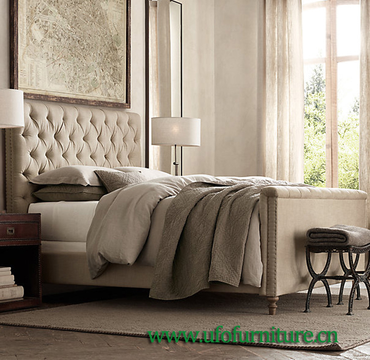 excellent buy latest double bed designs from reliable bed with double bed  designs  Double Bed. Latest Beds Designs