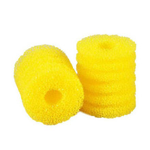 Sponge Aquarium Filter Fish Tank For aquarium Air Pump Oxygen Increase Internal