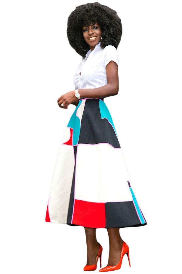 Irregular-Colorblock-Print-High-Waist-Maxi-Skirt-LC65017-22-3