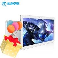 Alldocube Cube Iplay 10 U83 Tablet Pc Android 6.0 Tablette Quad core 2gb Ram 32gb Rom 10.6 Inch 1920*1080 Ips Gps Wifi Tablets