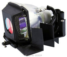 Projector Lamp with housing VLT-XD70LP  for   Mitsubishi XD70 X70U