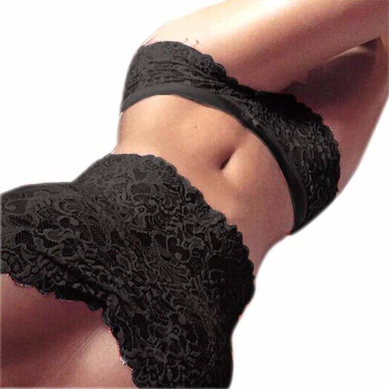 black women tubes Black Ass Tubes – world of best ebony porn online!