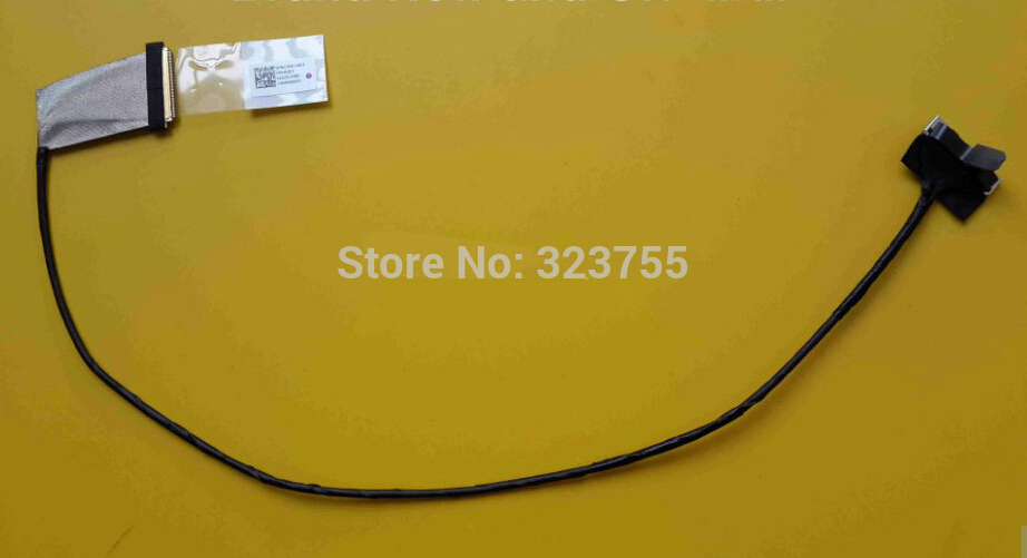 NEW original for ASUS N750 LED LCD LVDS Video CABLE 1422-01J7000