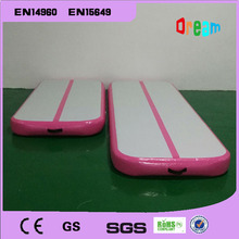 Inflatable Mat 2*1m Track