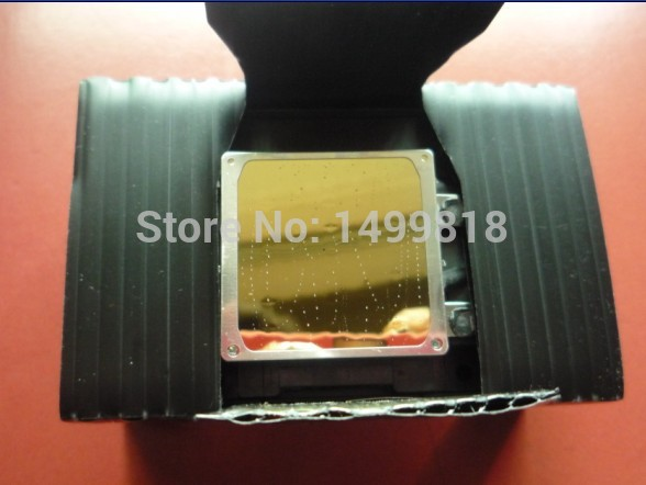 100% New original Printhead Print Head For EPSON WF-7525 WF-7521 WF7520 WF-7515 WF-7511 WF-7510 7015 Printer head Printhead high quality original printing head f190020 head print for for epson wf 7510 wf 7521 wf 7511 wf 7018 printers heads