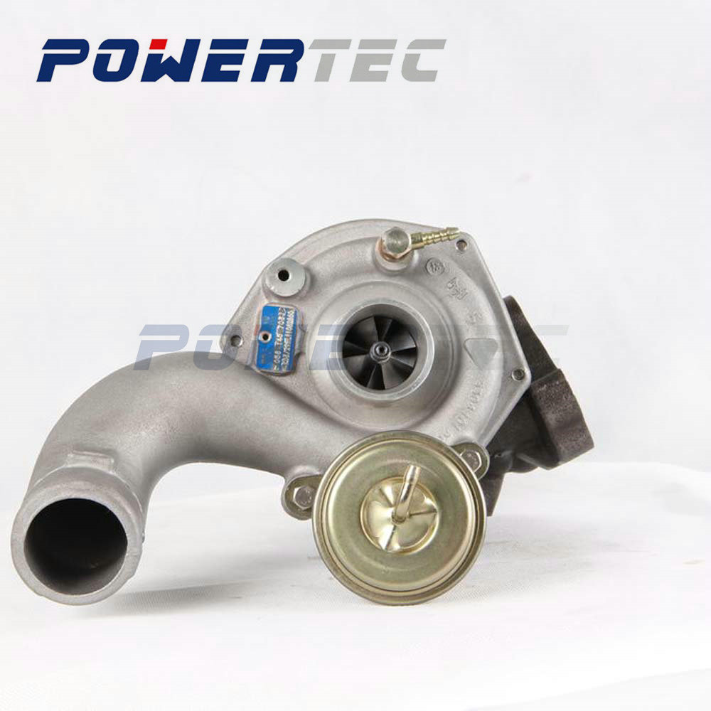 K03 53039880029 turbocharger full turbine for Audi A4 A6 1.8 T APU / ARK / BFB 150 HP / 163 HP 5303 970 0029 K03-025 K03-0029