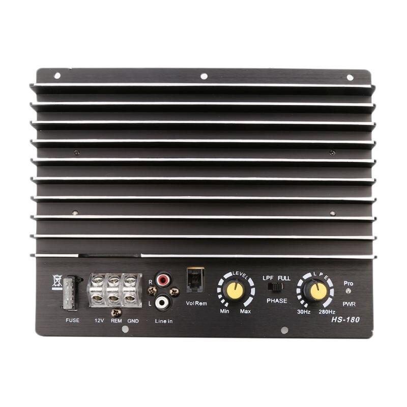 ампер автомобиля ; lm3886; доска обрезная; аудио усилитель для автомобиля;