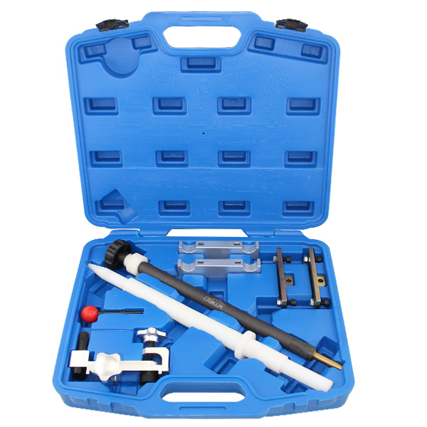 цены Engine Camshaft Locking Setting Timing Tool Kit For Porsche 911 (996/997) /(986/987)