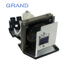 TLPLW3 Replacement Lamp with Housing For TOSHIBA TDP T80/ TDP T90 TDP T91/ TDP T98 / TW90/ T90U/T91U/T98U Projectors HAPPY BATE