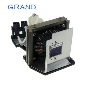 Image 1 - TLPLW3 yedek lamba TOSHIBA TDP T80/TDP T90 TDP T91/TDP T98/TW90/T90U/T91U/ t98U projektörler mutlu BATE