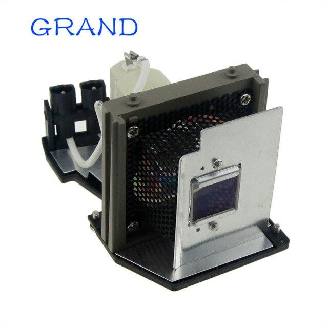 TLPLW3 yedek lamba TOSHIBA TDP T80/TDP T90 TDP T91/TDP T98/TW90/T90U/T91U/ t98U projektörler mutlu BATE