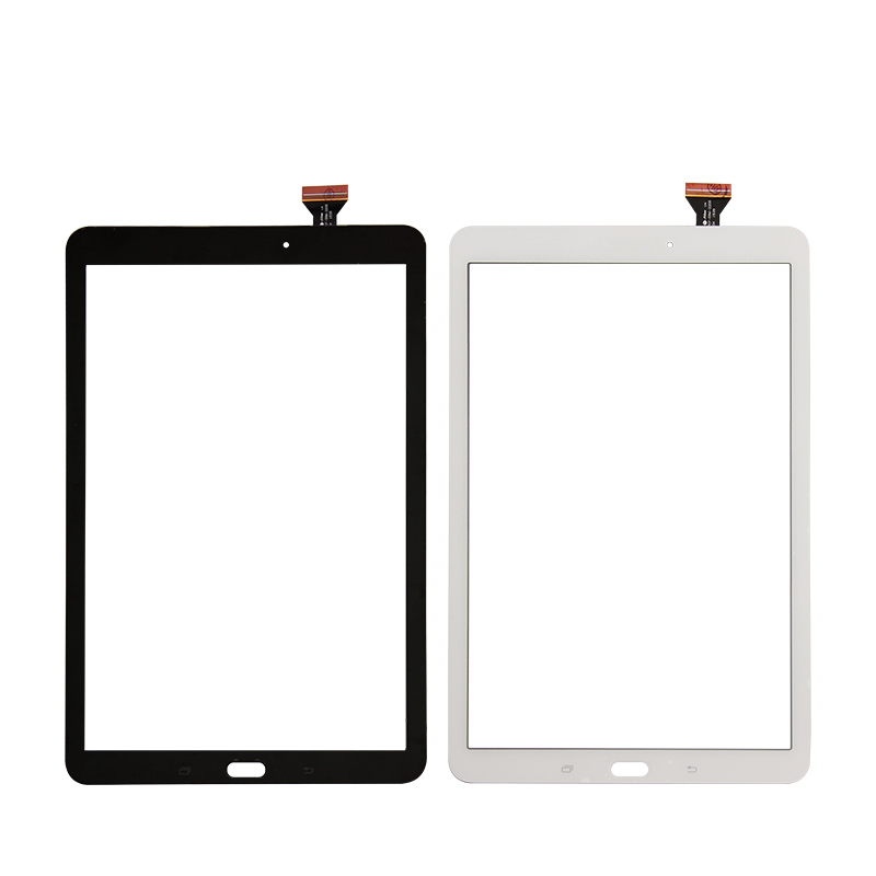 Touch Screen For Samsung Galaxy Tab E 9.6 T560 SM-T560 Digitizer Glass Digitizer Panel Replacement nb t560 15