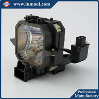 Kostenloser transport Inmoul Original Projektor Lampe Für ELPLP27 für EMP-74L/EMP-75