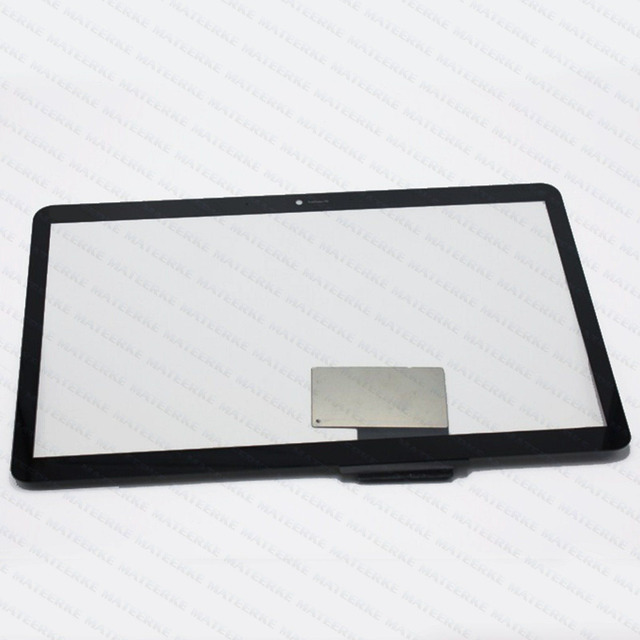 "14"" New For HP Envy Touchsmart 4-1115DX 4-1155LA 4-1195CA Touch Screen Digitizer TCP14E53"
