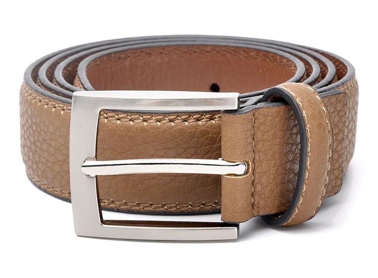 Man-belt--1(1)_06