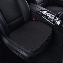 font b car b font seat cover seats covers protector for daewoo gentra lacetti lanos