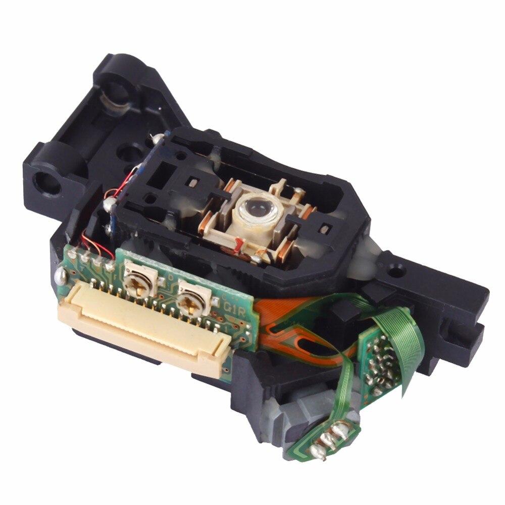 Hot type Laser Lens Module Hop-141x Hop-141B HOP-141X DG-16D2S Optical Pickup Laser Lens Module for XBOX 360 DVD Drive