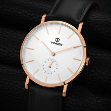 Relogio Masculino Men Luxury Brand Analog Sports Wristwatch font b Men s b font Quartz font