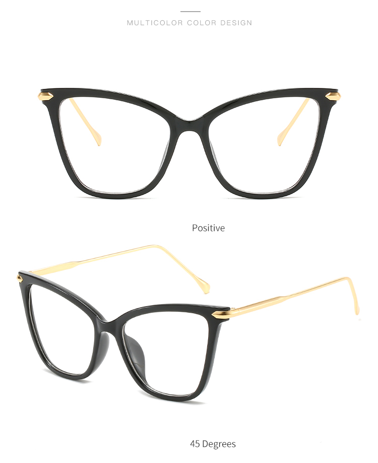 cat eye glasses for women (10)