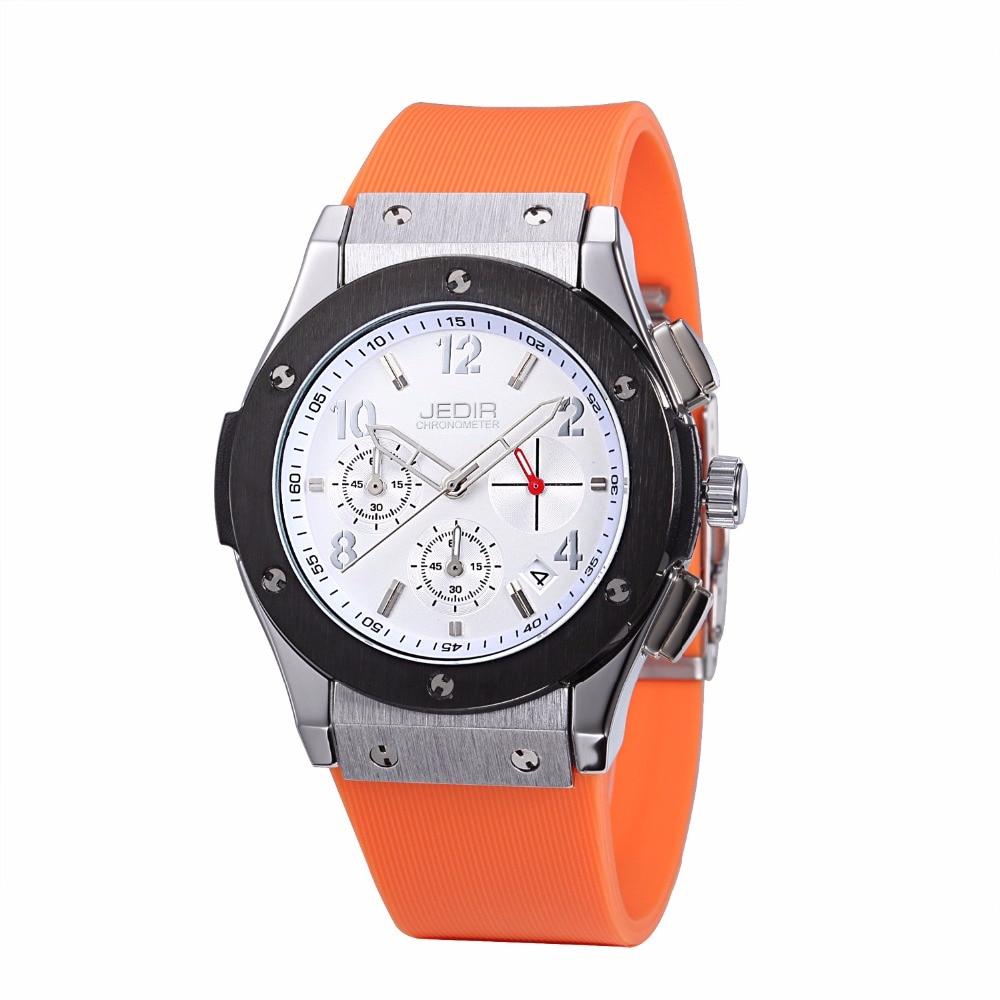 popular tag f1 chronograph buy cheap tag f1 chronograph