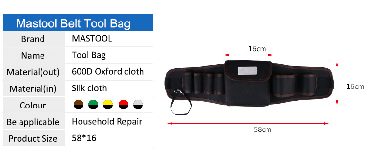 600d Multi-functional Tactical Clay Dragon Belt Military Tactical Unisex Durable Canvas Belt Hunting Material Outdoor Utility Ac Bright Luster Home