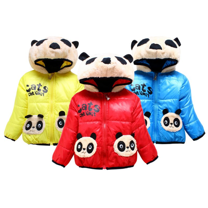 Toddler-Baby-Kids-Boys-Coat-Hooded-Jacket-Panda-Cartoon-Winter-Clothing-Outwear-SM3-4