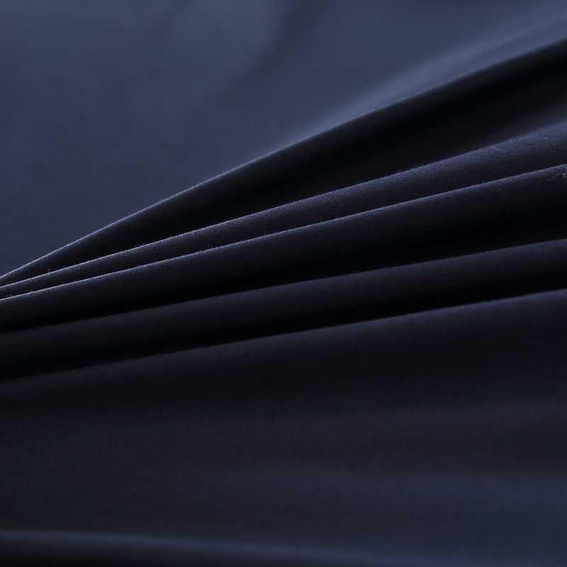 1pcs copripiumino twin re regina size Acqua lavato tessuto di cotone di colore solido trapunta copertura 150x200cm 200x230cm 220x240cm vendita