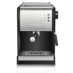 Automatic Italian Coffee Maker Machine Steam Milk Foam Anti-overheating 15BAR Cafeteira espresso machine cafetera Electrica
