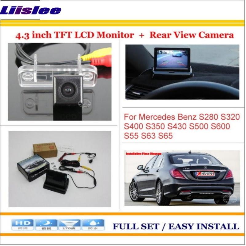 MERCEDES Benz toutes les voitures carte porte panneau latéral jupe doublure trim clips 100pcs