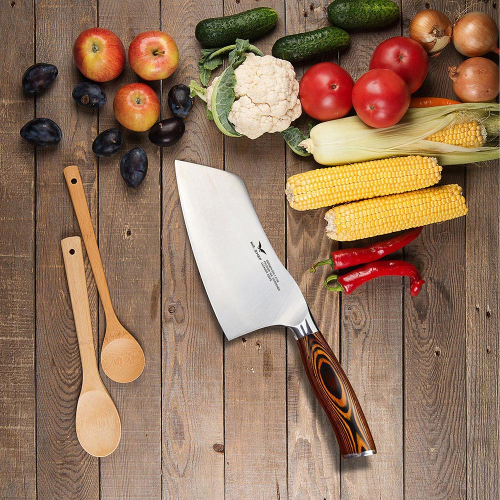 Magnífico Cocina Conceptos De Diseño Carrigaline Festooning - Como ...
