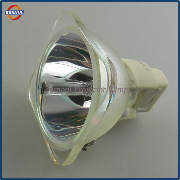 High quality  Projector Lamp 5J.07E01.001 for BENQ MP771 Projector with Japan phoenix original lamp burner high quality projector lamp with housing cs 5jj1b 1b1 for benq mp610 mp610 b5a with japan phoenix original lamp burner