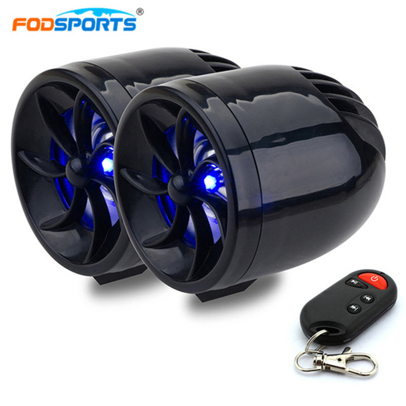 fodsports-motorcycle-mp3-player-music-audio-mt483-moto-speaker-anti-theft-protection-support-fm-usb-sd-aux-with-voice-prompts