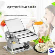 manual 2 blades noodle making machine small-sized for Spaghetti Pasta Cutter Dough dumpling wrapper activity based costing making it work for small and mid sized companies