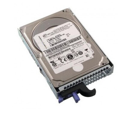 hard disk drive for SP-275A/X275A 146GB FC 15K X275 well tested working license php