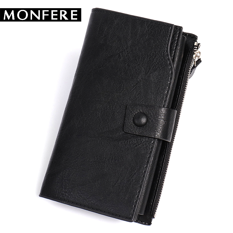 Women Wallets Female Long Clutch Ladies Luxury Brand Money Bag Girls Coin Purse 2018 New Fashion PU Leather Wallet Card Holder brand wallet fashion women wallet double zipper female clutch purse froasted pu leather money case coin pocket card holder