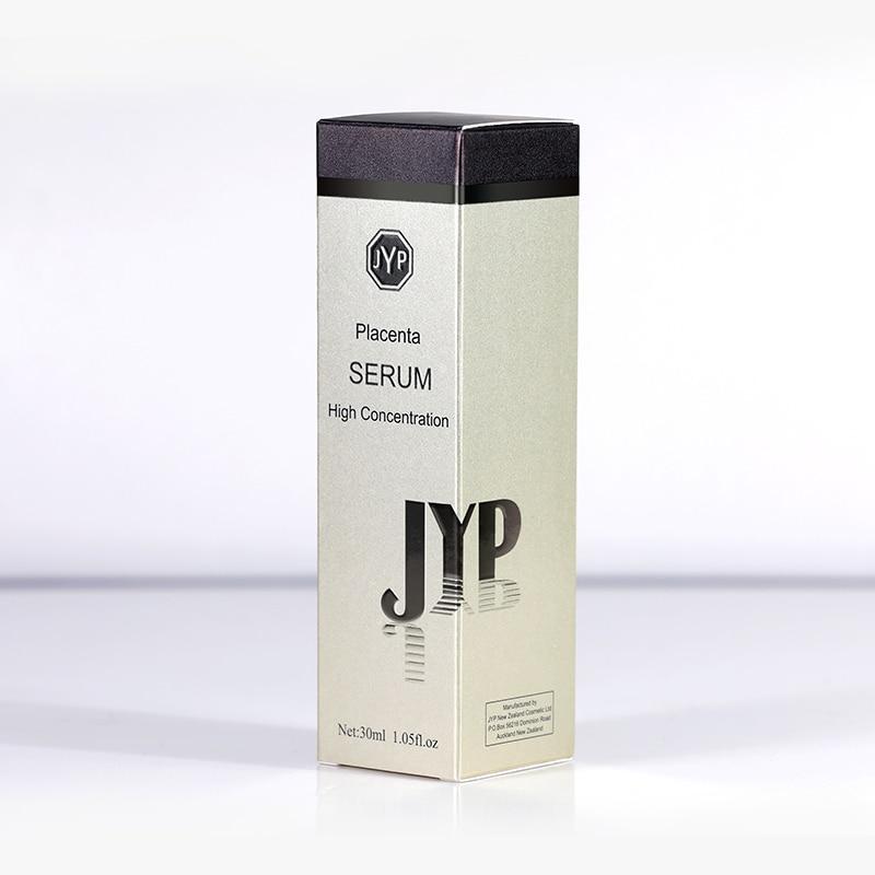 NewZealand JYP High Quality Sheep Placenta Serum (5)