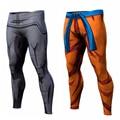 Men Women Dragon Ball Z Trousers Anime Goku Vegeta 3D trousers Male Female Fitness Leggings Pants