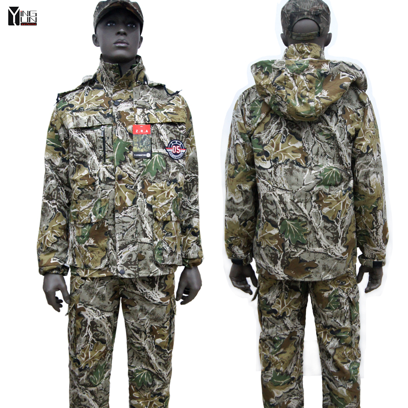Army Uniform Sales 42