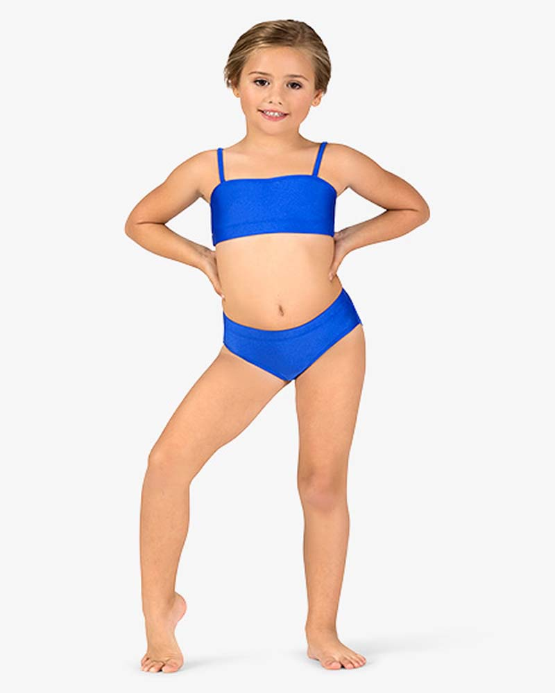 buy online 335c6 55670 booty shorts for kids