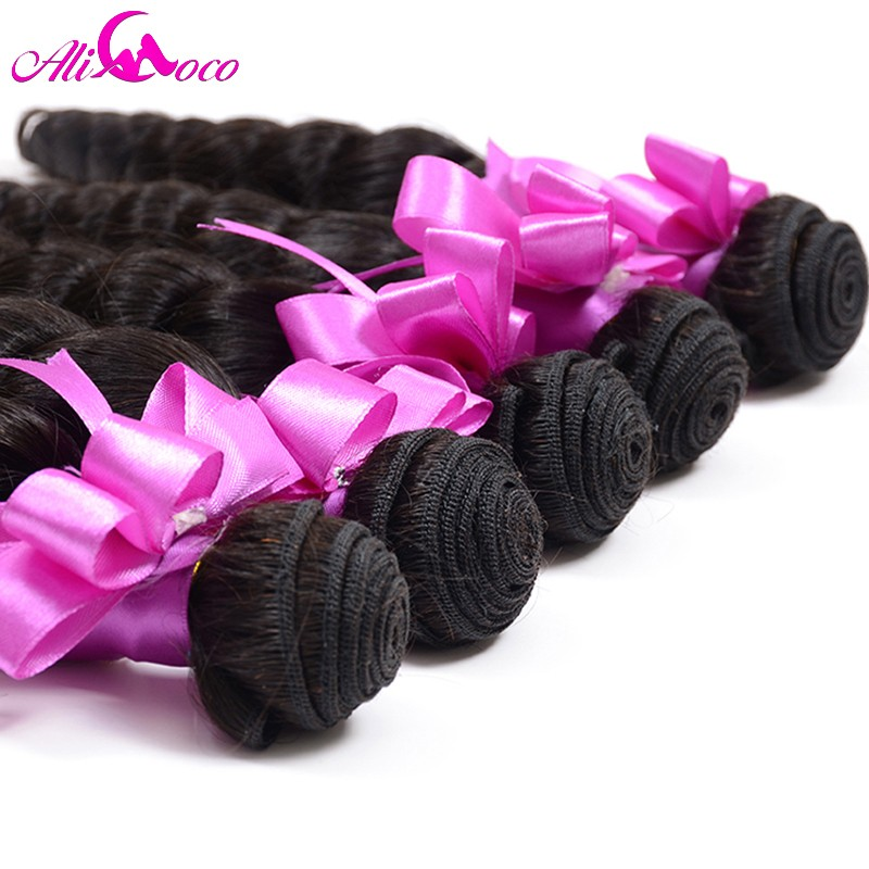 Rosa-Hair-Products-7A-Malaysian-Virgin-Hair-Loose-Wave-4-Bundles-Deals-Malaysian-Loose-Curly-Virgin (2)
