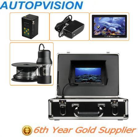 50m Fishing visible underwater waterproof camera,fishing monitor50m Fishing visible underwater waterproof camera,fishing monitor